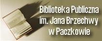 biblioteka.png