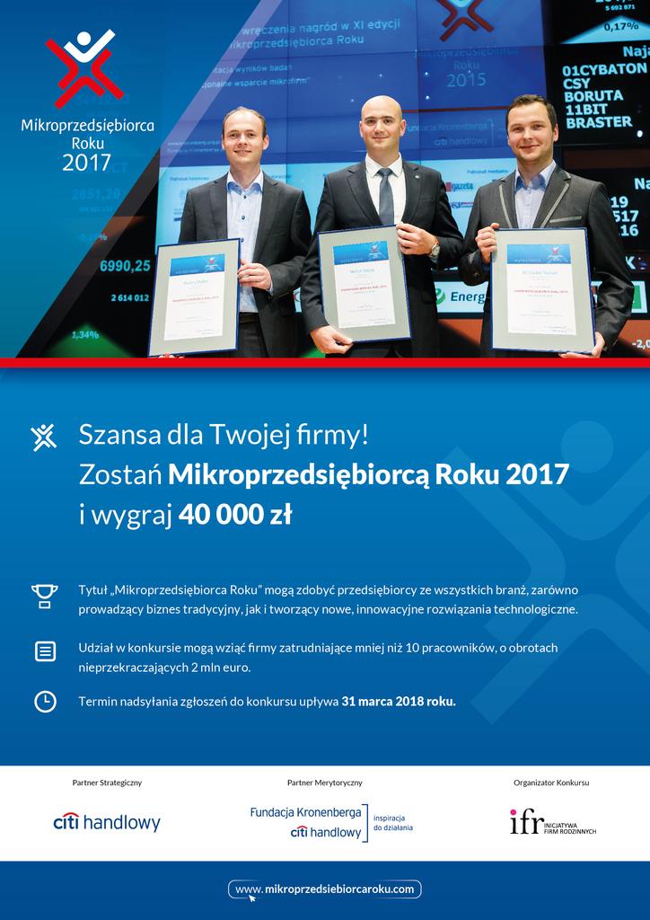 MPR 2017 plakat A3-01.jpeg