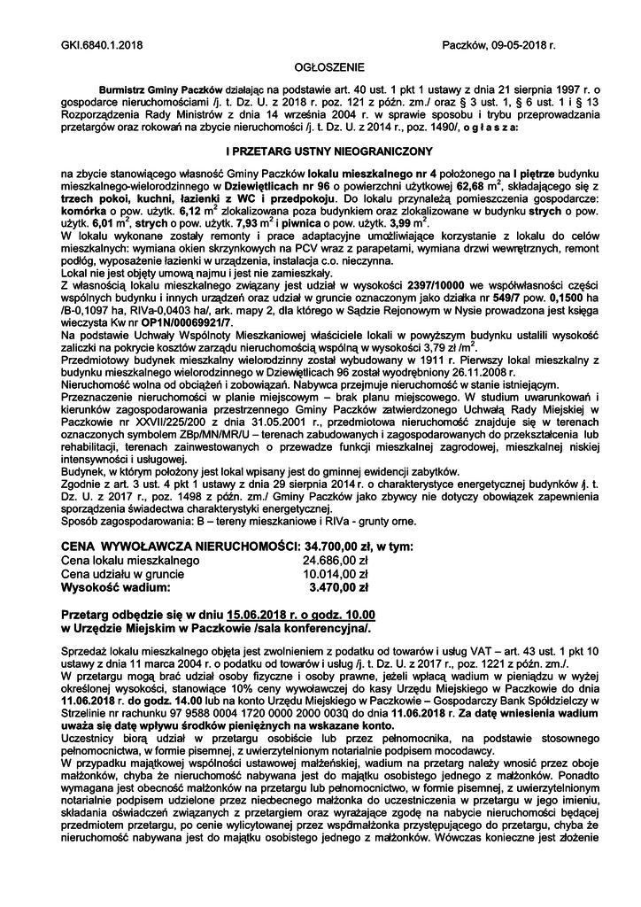Ogłoszenie I przetargu(1)1.png