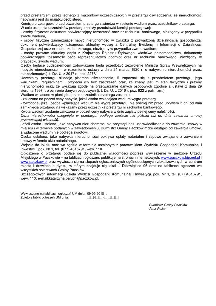 Ogłoszenie I przetargu(1)2.png