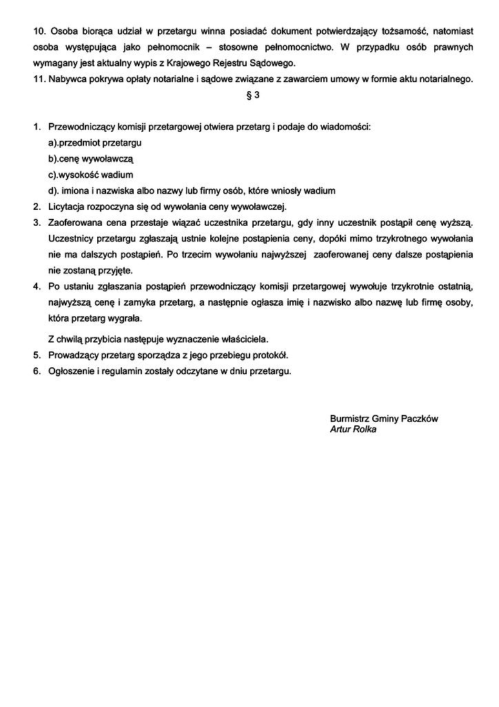 Regulamin III przetargu2.png