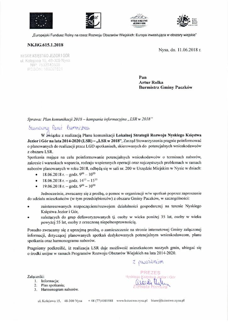 Pismo Gmina Paczków1.png