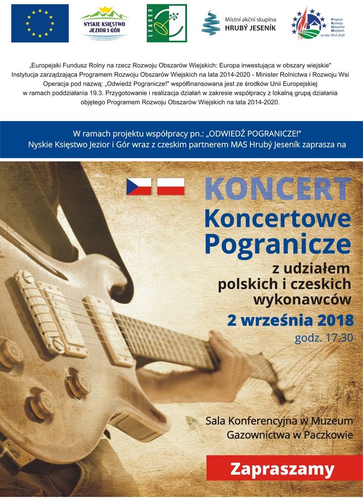 plakat_koncert_pogranicza.jpeg