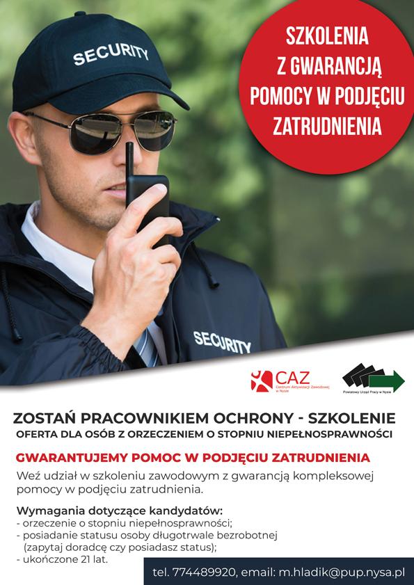 ochrona-_szkolenia_www.jpeg