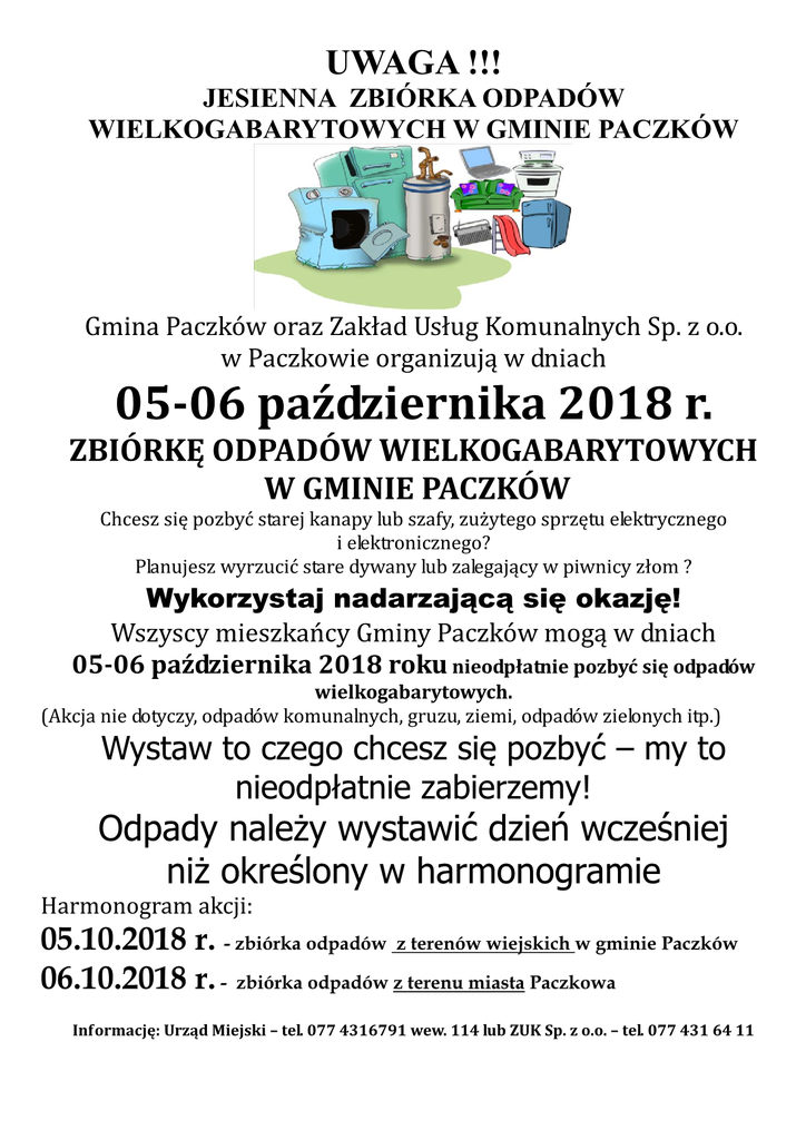 Plak.sprząt.jesień  2018-11.png
