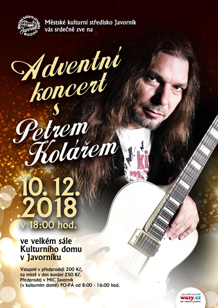 Adventní koncert2018.jpeg