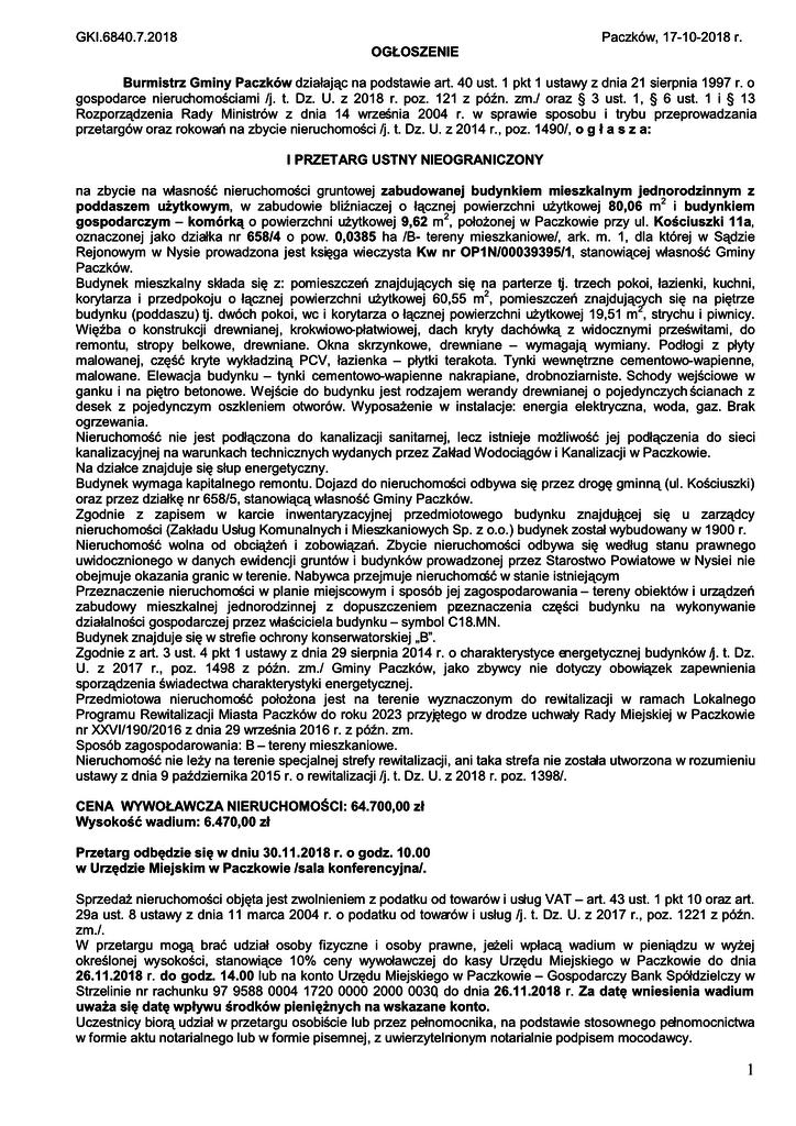 Ogłoszenie I przetargu(2)1.png