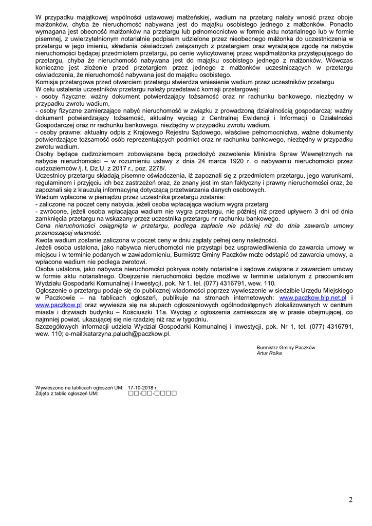 Ogłoszenie I przetargu(2)2.png