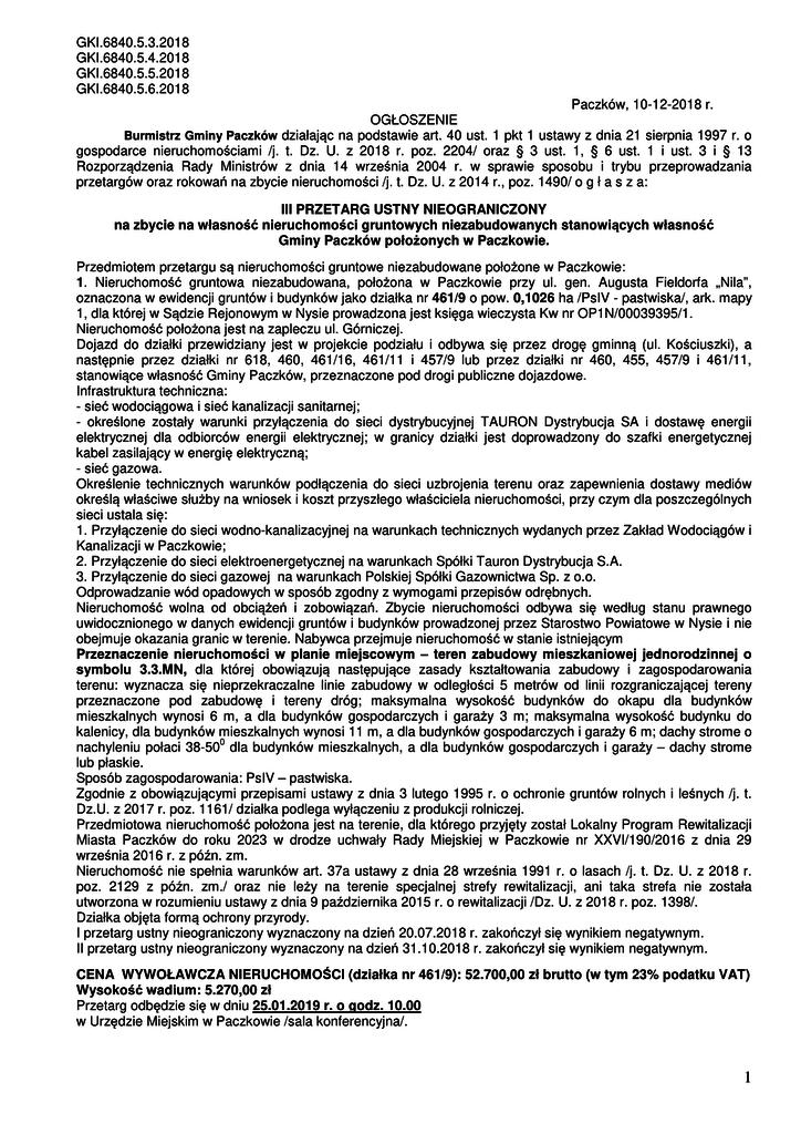 Ogłoszenie III przetargu1.png