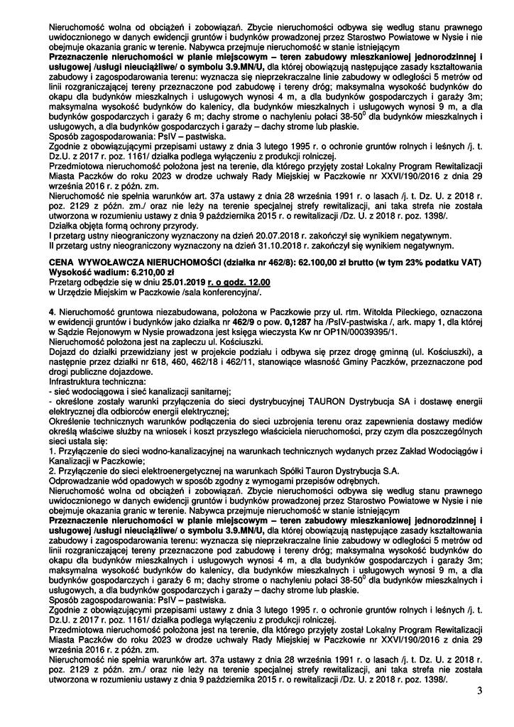 Ogłoszenie III przetargu3.png