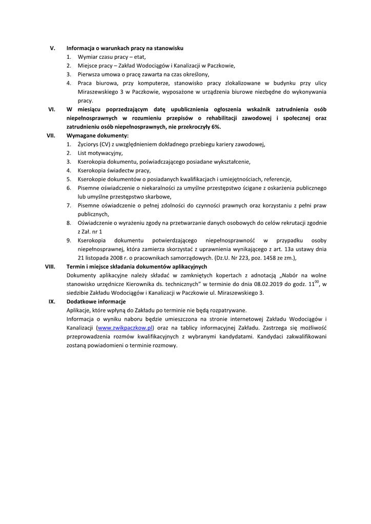nabór kierownik ds.technicznych (2)2.png