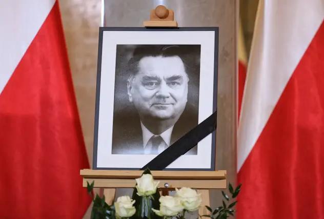 żałoba olszewski.png