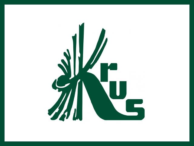 krus-logo-big.jpeg