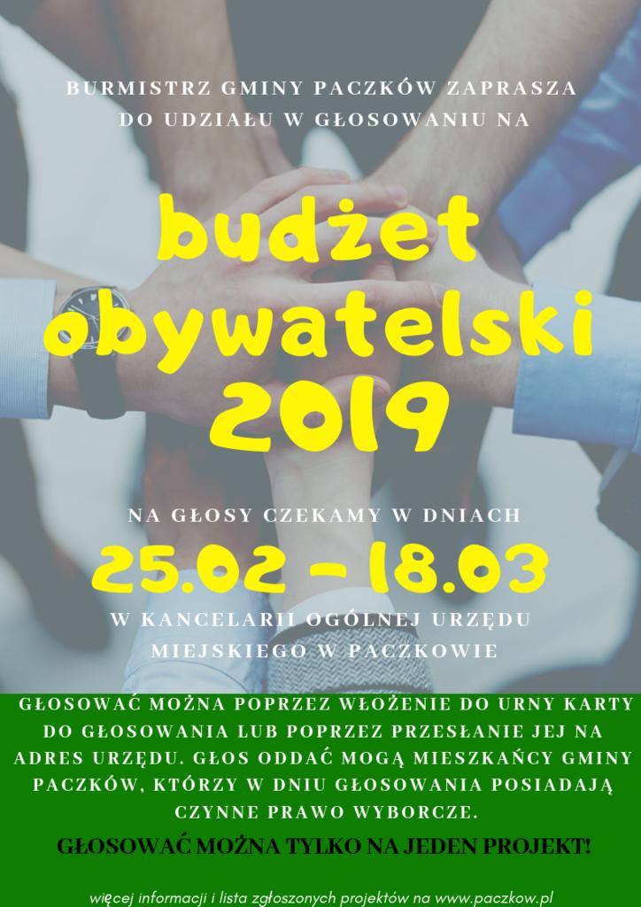budżet 2019.png