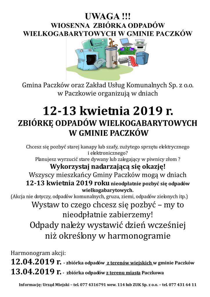 Plak.sprząt wiosenne 20191.png