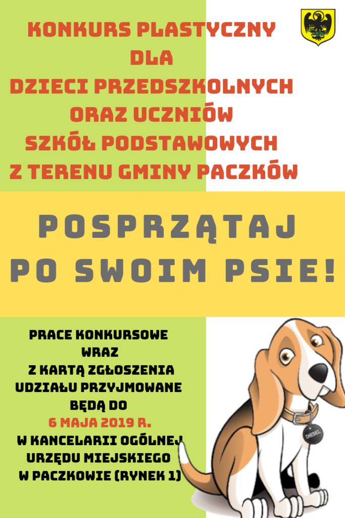 Plakat.png