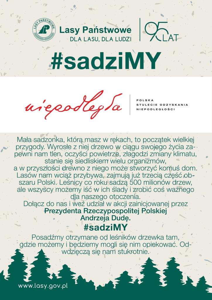 Ulotka A4_SadziMY1.png