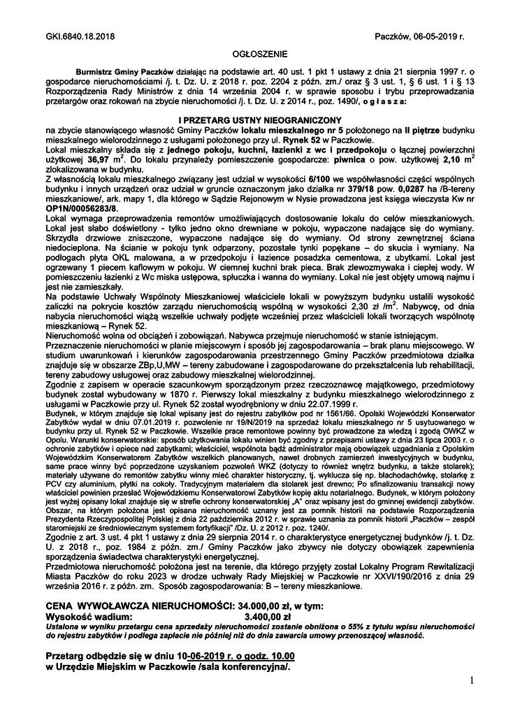 Ogłoszenie I przetargu (2)1.png