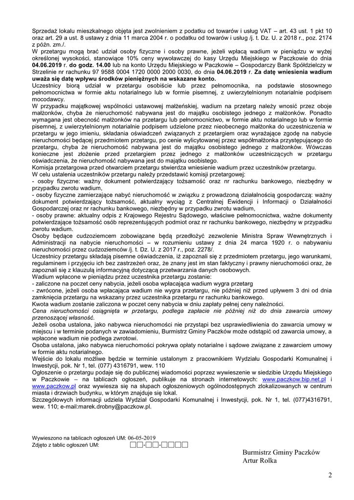 Ogłoszenie I przetargu (2)2.png