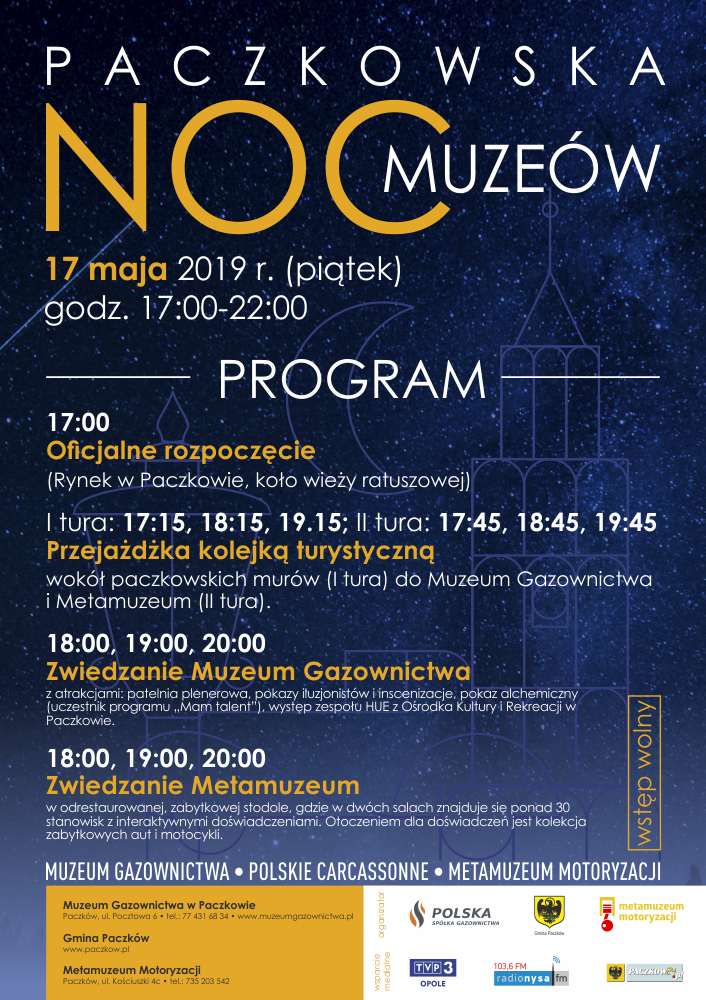 gazownia_noc-muzeow_2019_plakat_program_a1_v6.jpeg