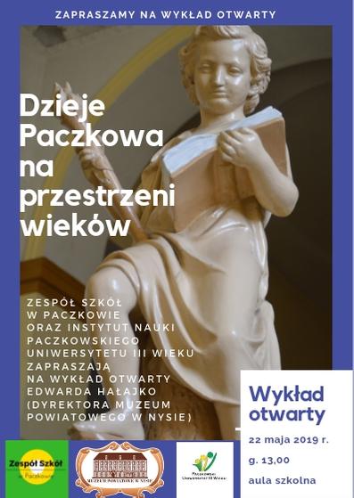 Dzieje Paczkowa na przestrzeni wieków-2.jpeg