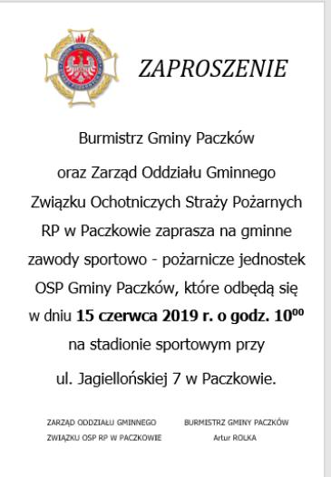 zaproszenie .png