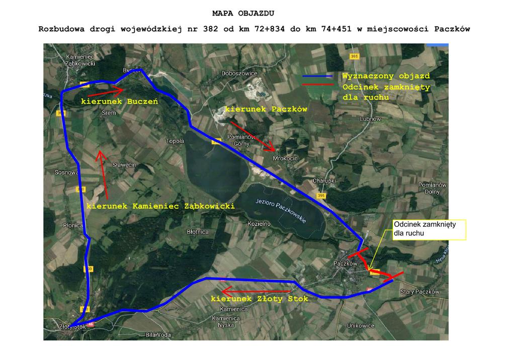 Mapa objazdu_Paczkow_dw3821.png