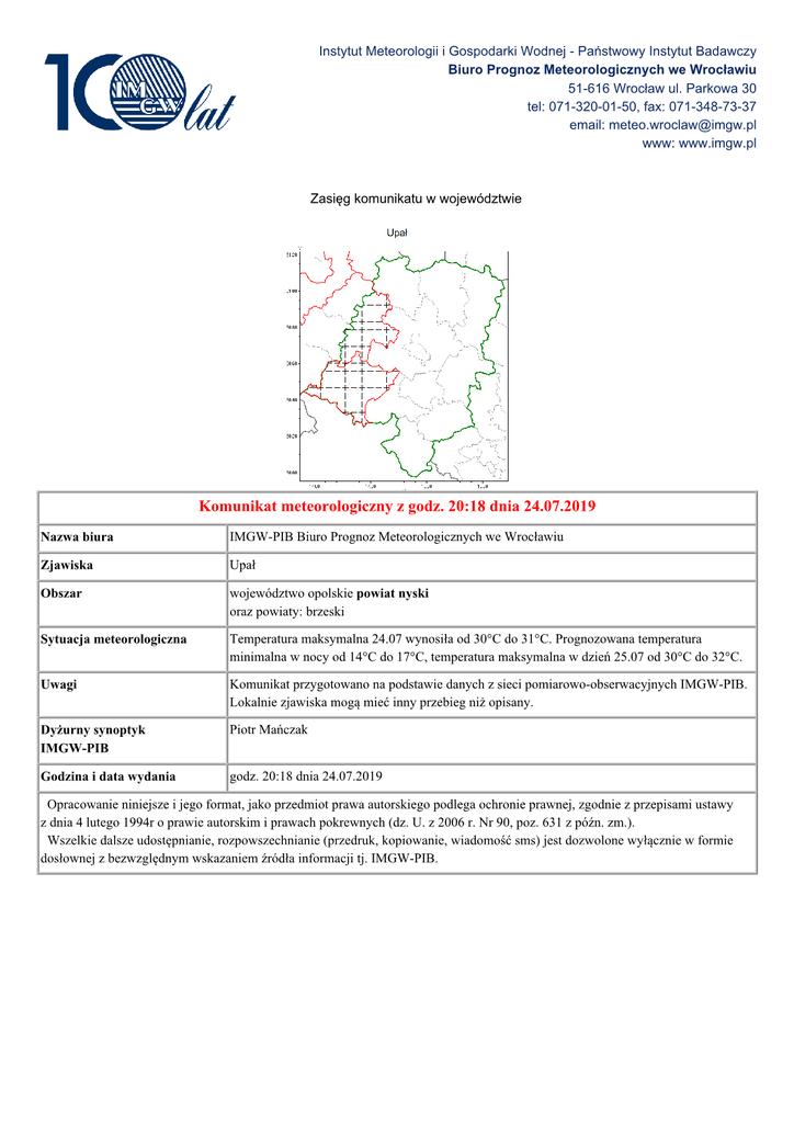 Komunikat - powiat nyski, 201907241822 -1.png
