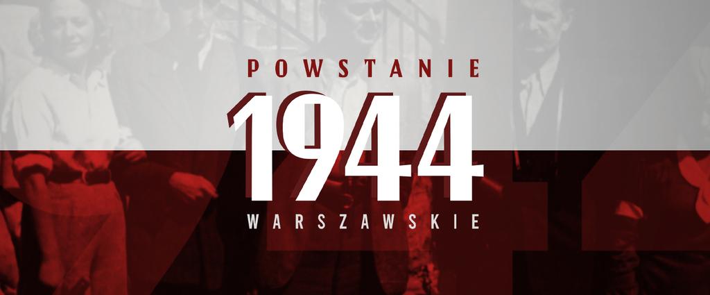 powstanie warszawskie.jpeg