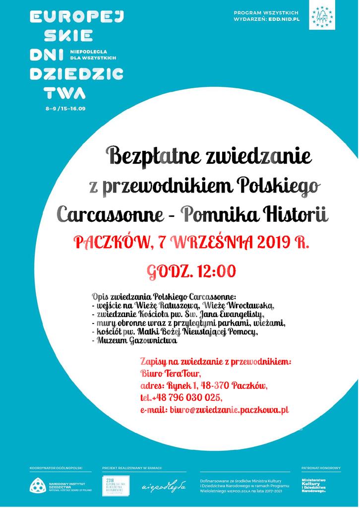 plakat EDD 20191.png