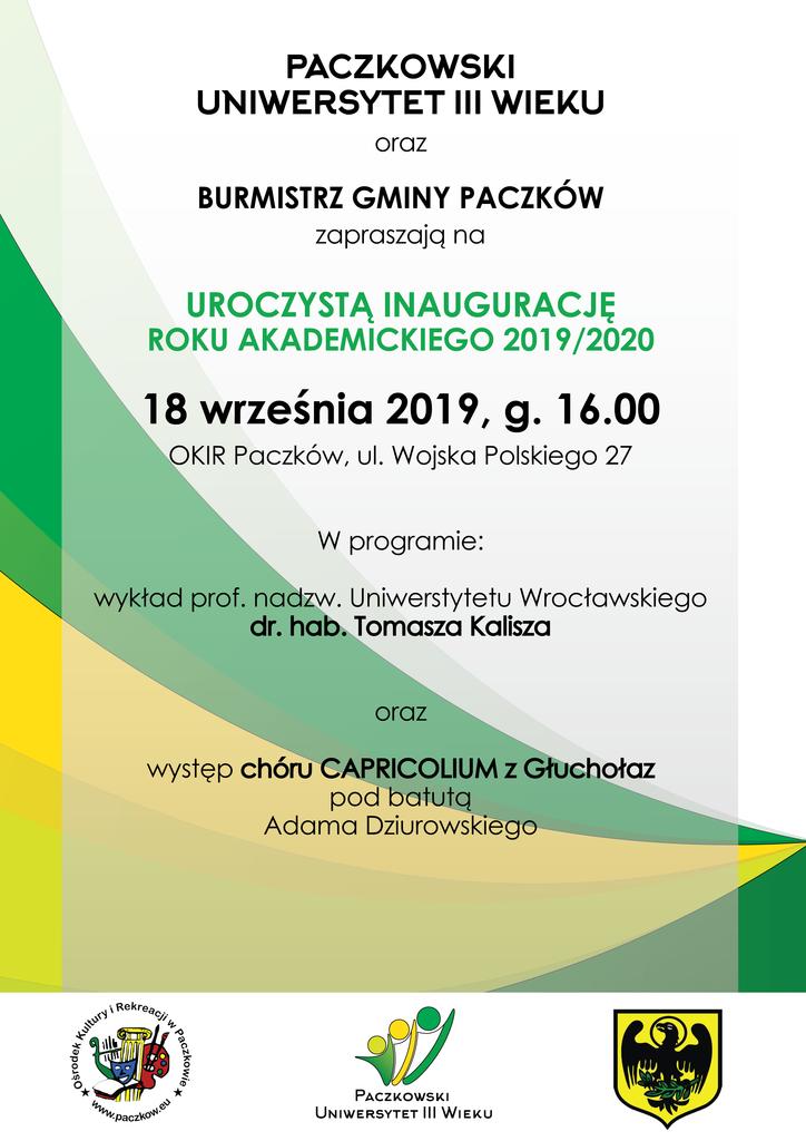 plakat_inauguracja-02.png