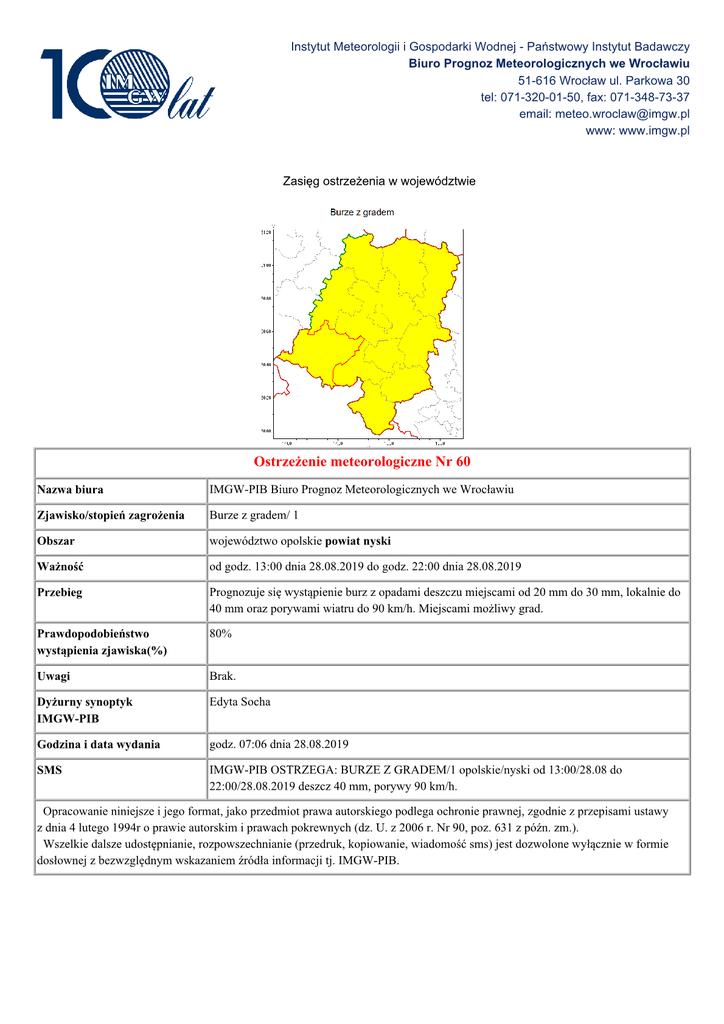 Ostrzezenie - powiat nyski, 201908280514 - OPW_1607_BG_201908280506101.png
