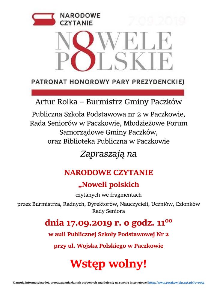 Plakat Sp Nr 21.png