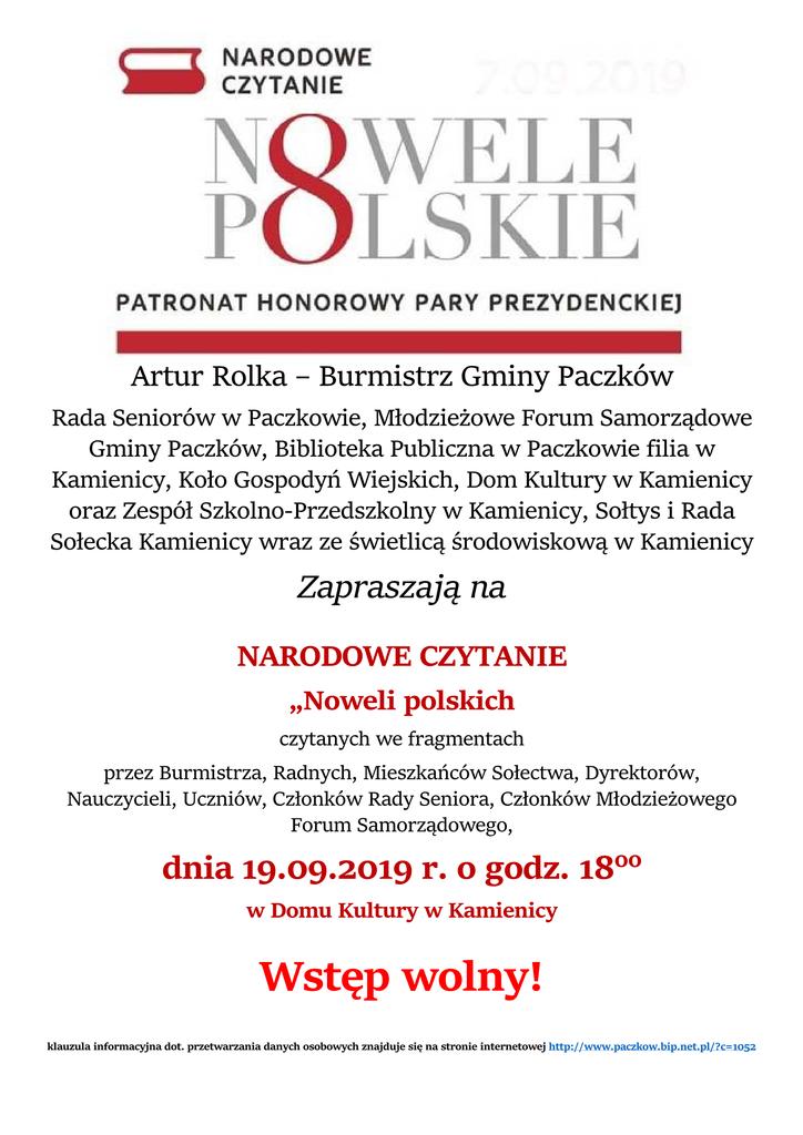 Plakat Kamienica1.png