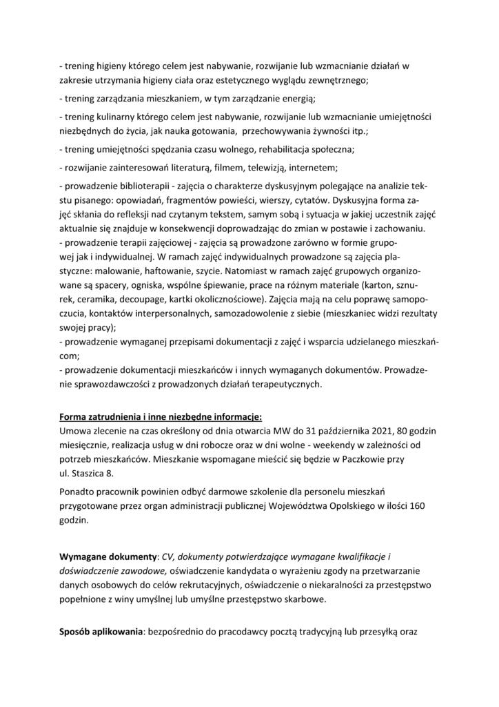 Ogłoszenie_animator_Paczków-2.jpeg