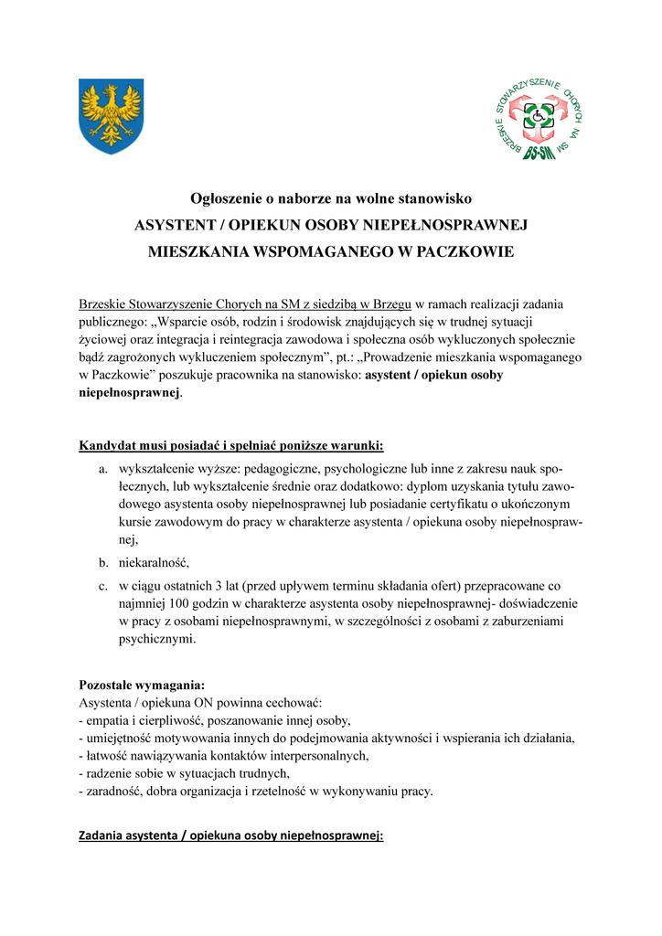 Ogłoszenie_ASYSTENT_OPIEKUN_Paczków-1-1.jpeg