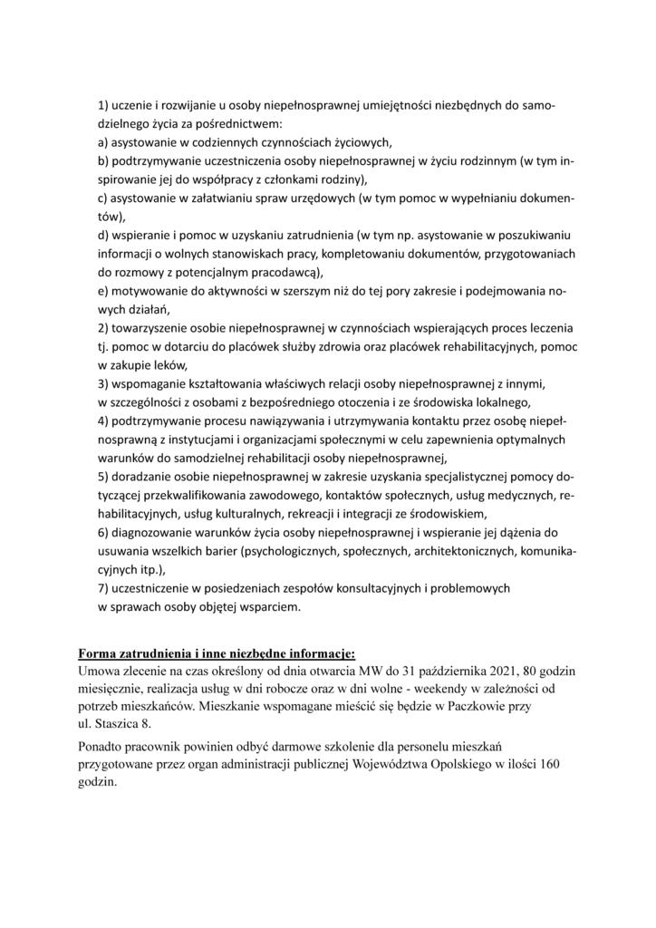 Ogłoszenie_ASYSTENT_OPIEKUN_Paczków-1-2.jpeg