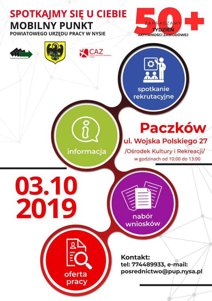wyjazdowy_Paczków-tydzień-50_www.jpeg