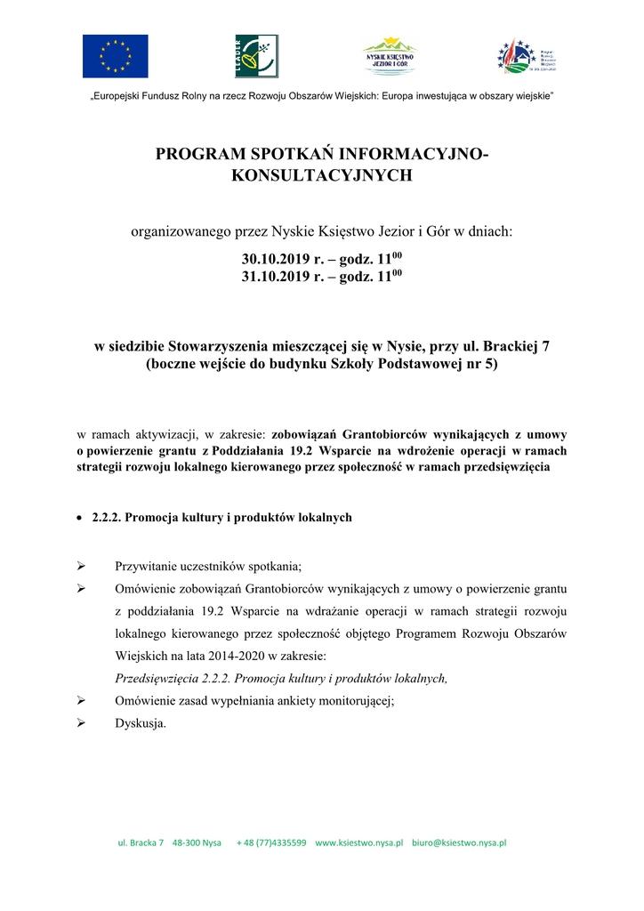 program_spotkan_plan_dzialania1.jpeg