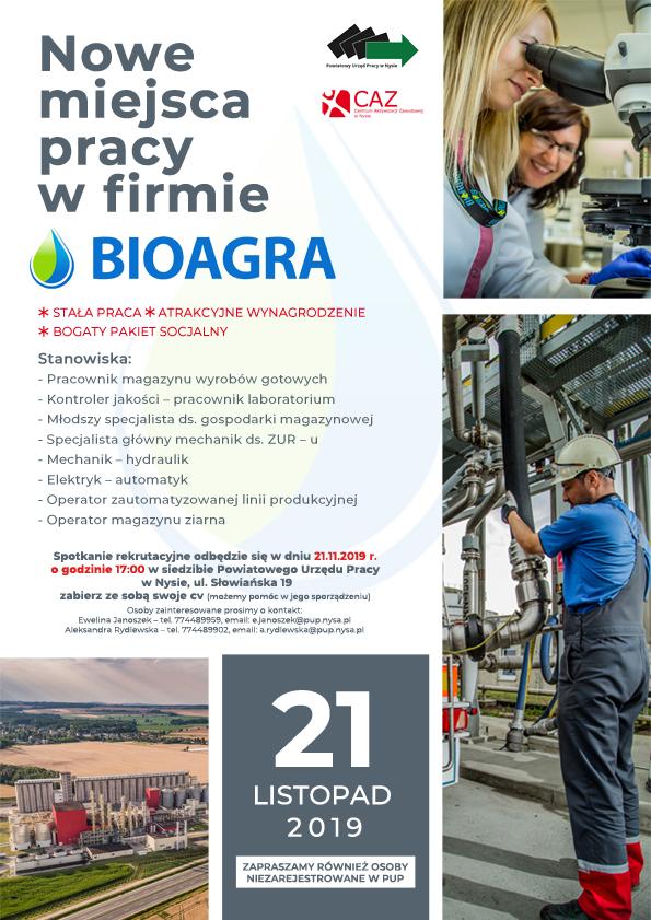 bioagra_www.jpeg