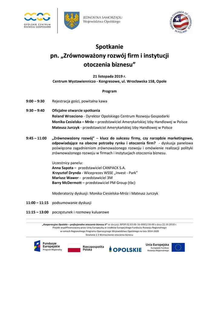 Zrównoważony_rozwój__program_21.11_Opole-1.jpeg