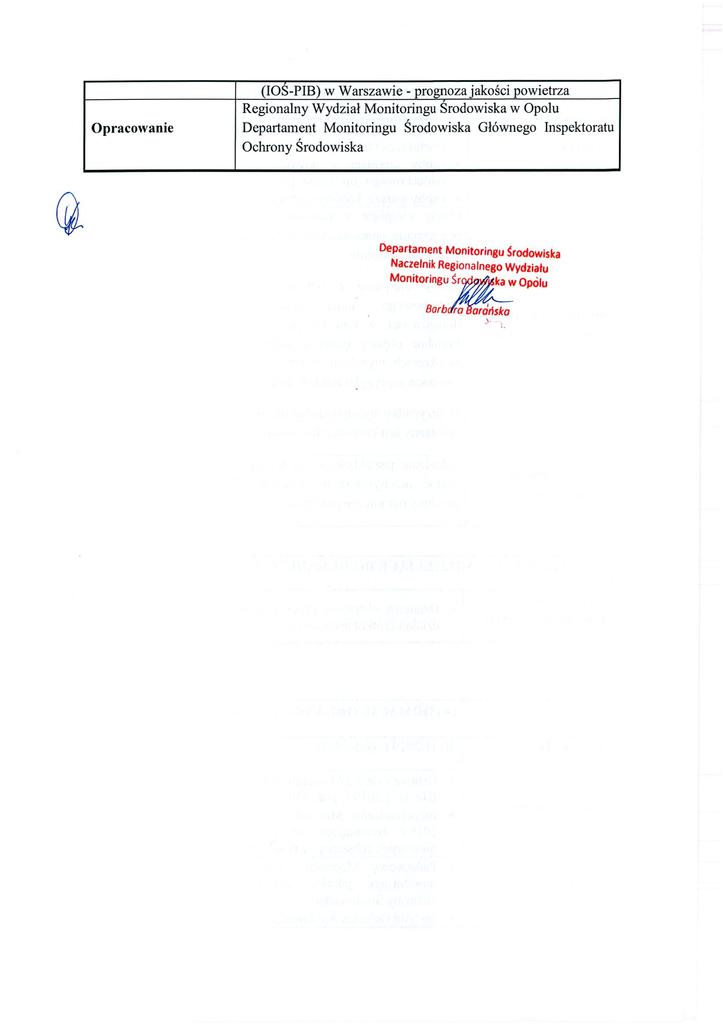 Ryzyko_przekroczenia_poziomu_informowania_20.11.19r-4.jpeg