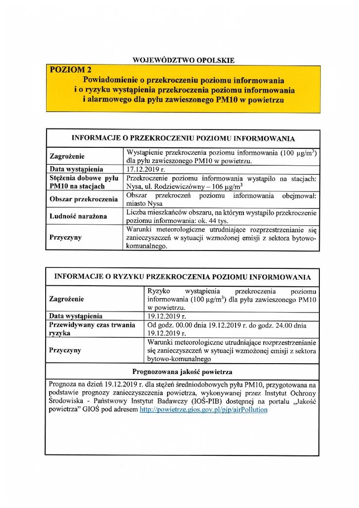 Komunikat z dn. 18.12.19 r1.jpeg