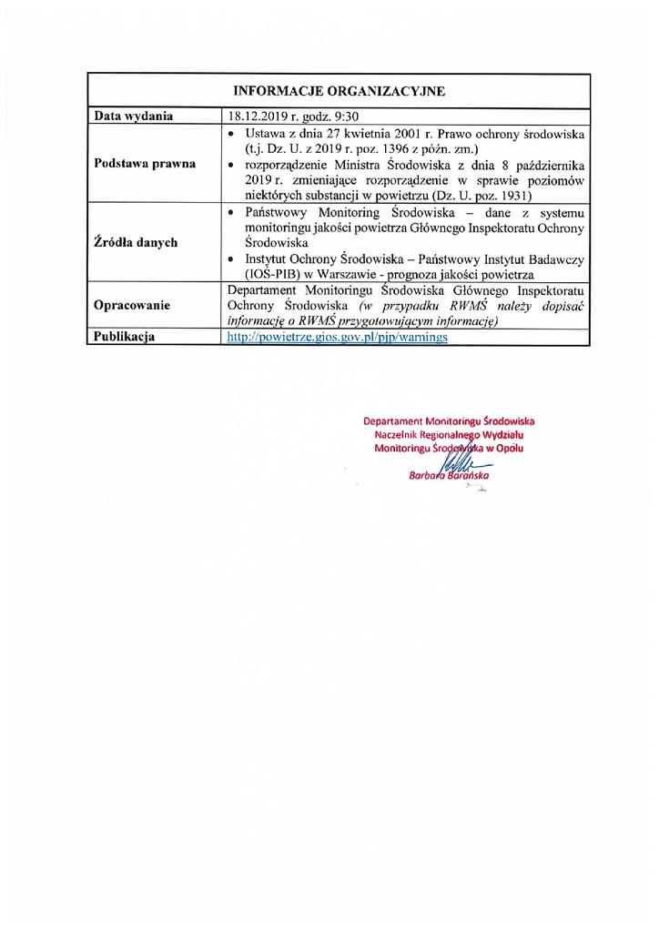 Komunikat z dn. 18.12.19 r4.jpeg