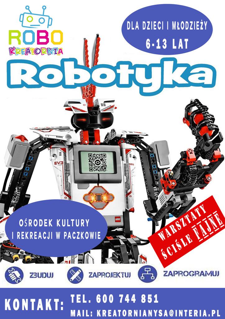 robotyka_Paczkow A3.jpeg