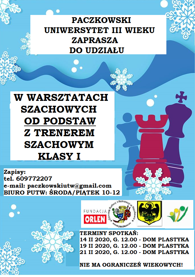 szachy na feriach.png