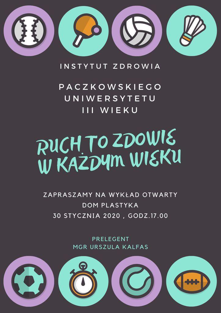 Instytut zdrowia paczkowskiego uniwersytetu iii wieku.jpeg