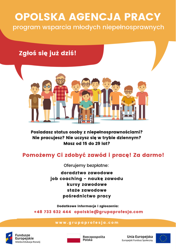 Opolska_Agencja_Pracy_A3_plakat.png