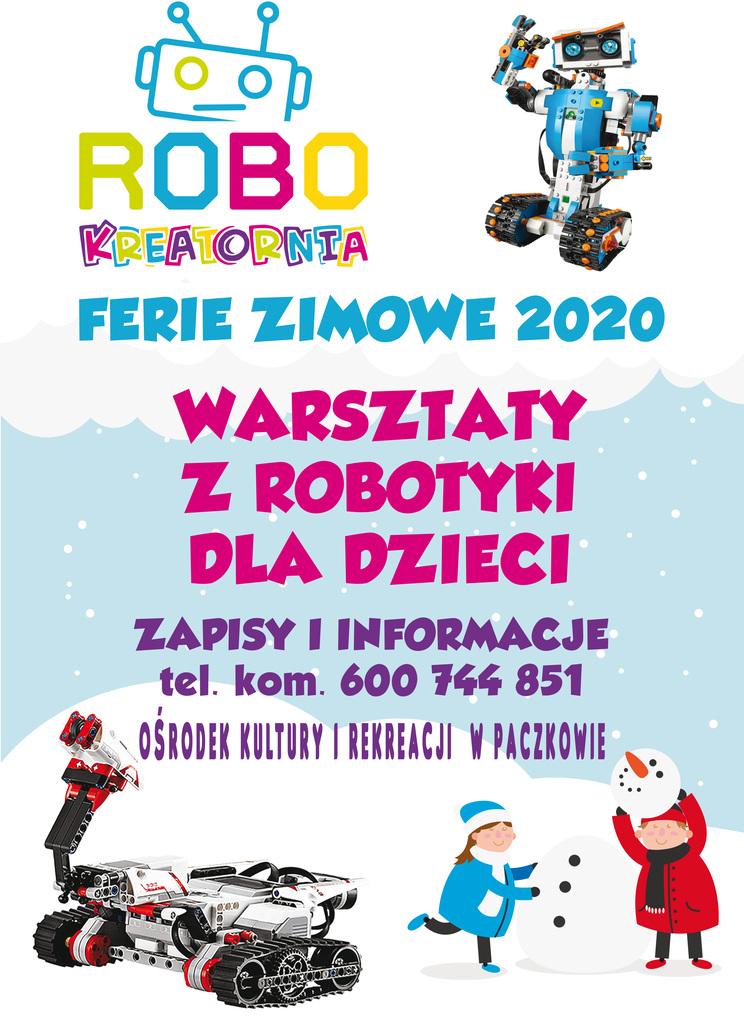 ferie 2020 robo_Paczków(1).jpeg