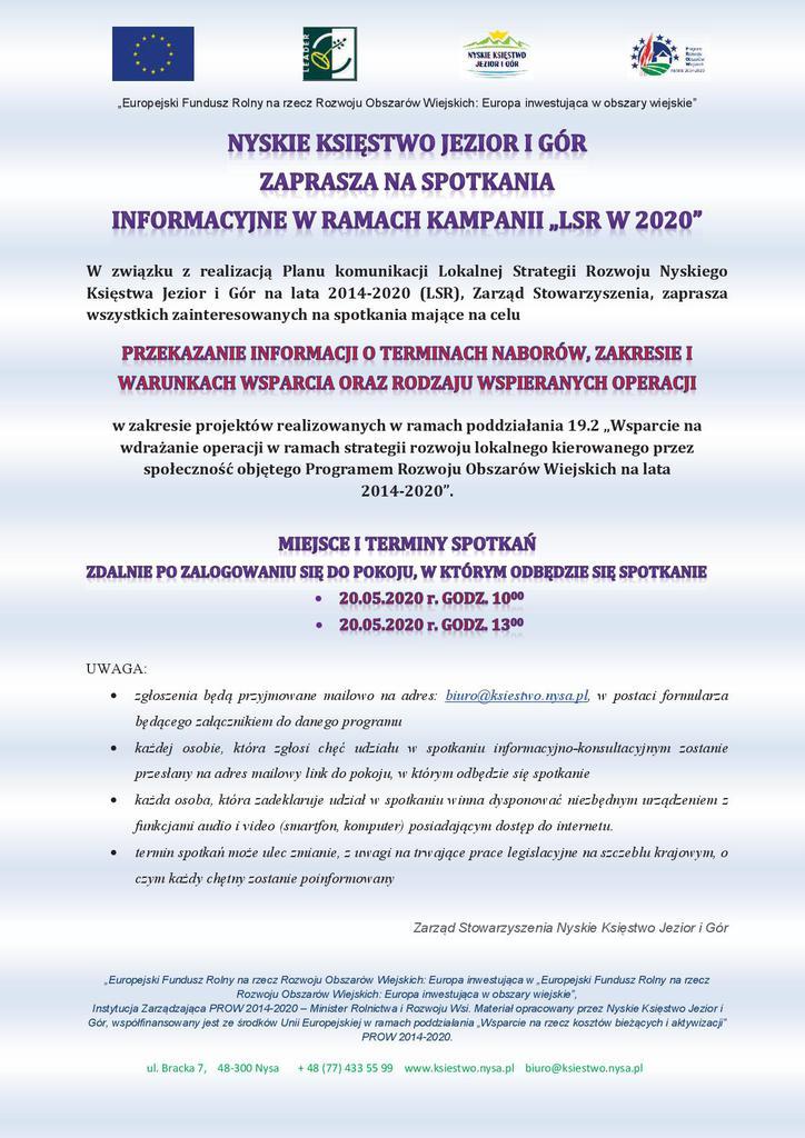 informacja_spotkania_plan komunikacji_2020_001.jpeg